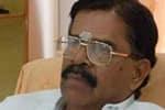 விரைவில் உள்ளாட்சி தேர்தல்: இல.கணேசன்
