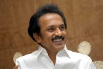 'ஜனாதிபதி தேர்தலுக்கு பின் தமிழக சட்டசபை தேர்தல்'