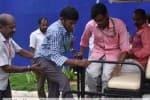 விடுமுறை நாளிலும் மருத்துவ கவுன்சிலிங்: சுகாதார செயலர்