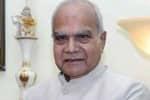 கடலூரில் கவர்னர் தலைமையில்... ஆய்வு கூட்டம்! தயார் நிலையில் மாவட்ட அதிகாரிகள்