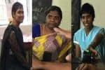 ஆதார் செய்த அதிசயம்: குடும்பத்துடன் பெண்கள் சேர்ந்த வினோதம்