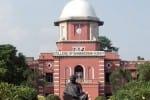 இன்ஜி., 'ஆன்லைன்' கவுன்சிலிங்கிற்கு 44 மையம்:  வீட்டில் இருந்தபடி, 'அட்மிஷன்' பெறலாம்