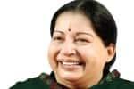 சாதனைகளால் சரித்திரம் படைத்த ஜெ.,: இன்று ஜெயலலிதா 70வது பிறந்தநாள்