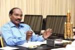 அக்டோபரில் சந்திரயான் 2 : இஸ்ரோ தலைவர்