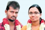 ஆபாச வீடியோவை காட்டி அவதூறு; காதலர் குடும்பம் மீது பெண் புகார்