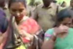 சபரிமலை சென்ற 2 பெண்கள் பாதி வழியில் திரும்பினர்