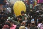 தீபாவளி திருடர்களை கண்காணிக்க 3,000 கண்காணிப்பு கேமராக்கள்