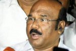 பா.ஜ., ஆபத்தான கட்சியா? :  அமைச்சர் ஜெயகுமார் பதில்