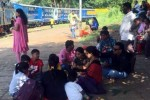 மலை ரயில் இன்ஜின் 'ரிப்பேர்'