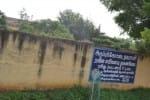 திறந்தவெளி 'பார்' ஆக நகராட்சி மயானம்: இறுதி சடங்கு செய்ய வருவோர் பரிதவிப்பு