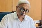 'பரீக்கரை கஷ்டப்படுத்தாதீங்க' ஒமர் அப்துல்லா வலியுறுத்தல்