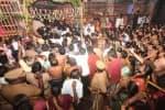 அருணாசலேஸ்வரர் கோவிலில் சொர்க்க வாசல் திறப்பு