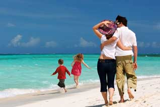 holidays and ideal vacation Book cheap vacation packages for romantic travel, family vacations and weekend getaways find the best travel discounts and deals with expedia's price guarantee.