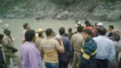 உத்தரகாண்ட் விபத்து: பிரதமர் நிவாரணம் அறிவிப்பு