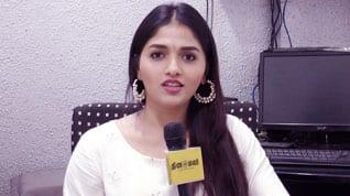 எனக்கு பிடிக்காத படங்களில் நடிக்க மாட்டேன்: நடிகை சுனைனா