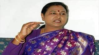 அ.தி.மு.க. ஆட்சி தானாக கவிழும்: பிரேமலதா உறுதி
