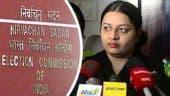 Tamil Videos தேர்தல் ஆணையத்தில் தீபா அணி மனு