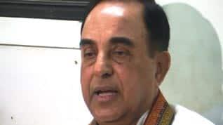 கமலும், கெஜ்ரிவாலும் 'ஜீரோ': சுப்பிரமணிய சாமி