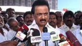 Tamil Videos பணப்பட்டுவாடா புகாரில் நடவடிக்கை எங்கே?: ஸ்டாலின்