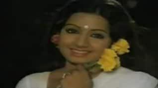 ரஜினி, கமல் புகழாரம்