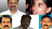 விடுவிக்க முடியாது: மத்திய அரசு உறுதி