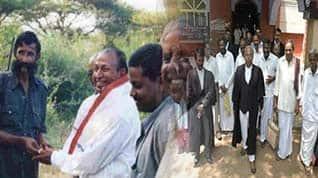 18 ஆண்டு நடந்த வழக்கில் வீரப்பன் ஆட்கள் விடுதலை