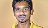 ரூ. 4.50 கோடியை எதிர்பார்க்கவில்லை: எம். அஸ்வின்