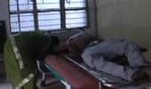 வேன்-கார் மோதி விபத்து 4 பேர் உயிரிழப்பு