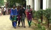 கல்லூரிகளில் ராகிங் ஒழிக்க அரசு கிடுக்கிப்பிடி