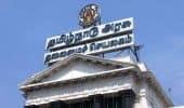 7 பேர் விடுதலை: தமிழக அரசு சீராய்வு மனு தாக்கல்