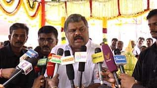 உள்ளாட்சி தேர்தல்: வாசன் கோரிக்கை