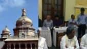 தண்ணீர் திறக்க முடியாது: கர்நாடகா மீண்டும் பிடிவாதம்