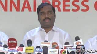 உள்ளாட்சி தேர்தல் புறக்கணிப்பு: வேல்முருகன்