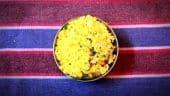 நவராத்திரி ஸ்பெஷல் 12