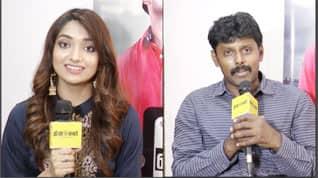 Tamil Celebrity Videos அனைவரும் பார்க்க வேண்டிய படம் கனவு வாரியம்: இயக்குனர் அருண் சிதம்பரம்