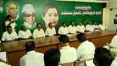 Tamil Celebrity Videos இடைப்பாடி தலைமையில் மாவட்ட செயலர்கள் கூட்டம்
