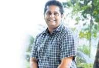 25 ஆண்டிற்கு முந்தைய கமல்: பாபநாசத்தி்ல பார்ப்பீர்கள்: இயக்குநர் ஜித்து ஜோசப்