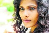 என் வழி தனி வழி - இயக்குனர் ஹலித்தா ஷமீம்