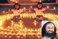 யோகா ஒரு மெய்யுணர்வு: இன்று  சர்வதேச யோகா தினம்