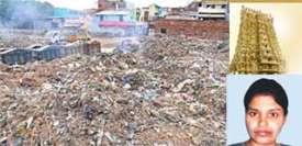மாசில்லா மதுரை; மாநகராட்சி, மக்கள்,வியாபாரிகள் இணைந்து செயல்பட வேண்டும்
