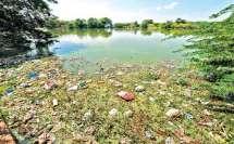 மதுரை- 2030: அதல பாதாளத்தை நோக்கி நிலத்தடி நீர்