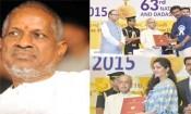 தேசிய விருது பெற்ற சமுத்திரகனி, ரித்திகா : 2வது முறையாக