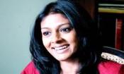 சினிமாவுக்கு தணிக்கை குழு தேவையில்லை: நந்திதாதாஸ்