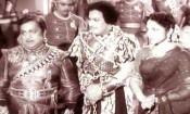 பிளாஷ்பேக்: துணை இயக்குனர் இயக்கிய மதுரை வீரன்