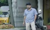 ஆர்யா ஜோதியில் ஐக்கியமாகி விட்டேன்: விதார்த்