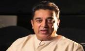 பிக் பாஸ் - உரையாடலைப் புறக்கணித்த கமல்ஹாசன்