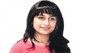 கமல் அரசியலுக்கு வருவாரா - அனுஹாசன் பளிச்