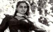 வெப்சீரிஸாக சில்க் ஸ்மிதா வாழ்க்கை : ரஞ்சித்