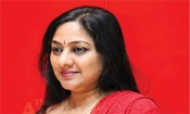 கேரள வெள்ளம் : ரோகிணி ரூ.2 லட்சம் நிதியுதவி