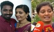 லலித் குமார் நல்லவன் இல்லை : டிவி நடிகை நிலானி கண்ணீர்